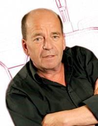 Martin Buchholz Berlin