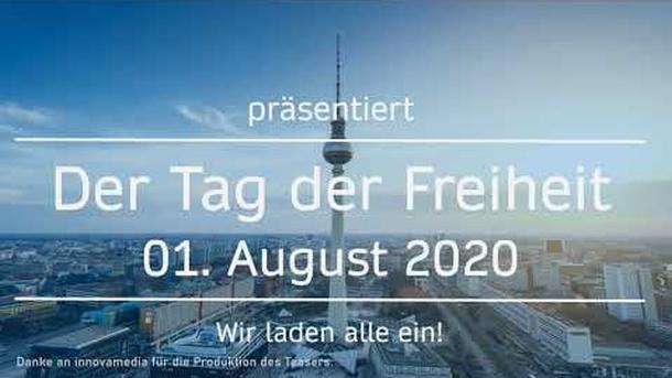 www.eventnews.berlin
